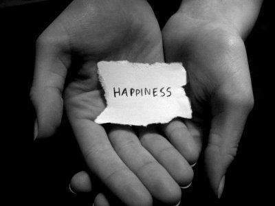 تبحث السعادة؟ happiness.jpg?w=400&