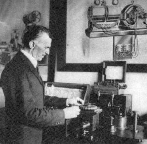نيكولا تسلا العالم والمخترع المغيب في الأوساط العلمية Tesla5_lg